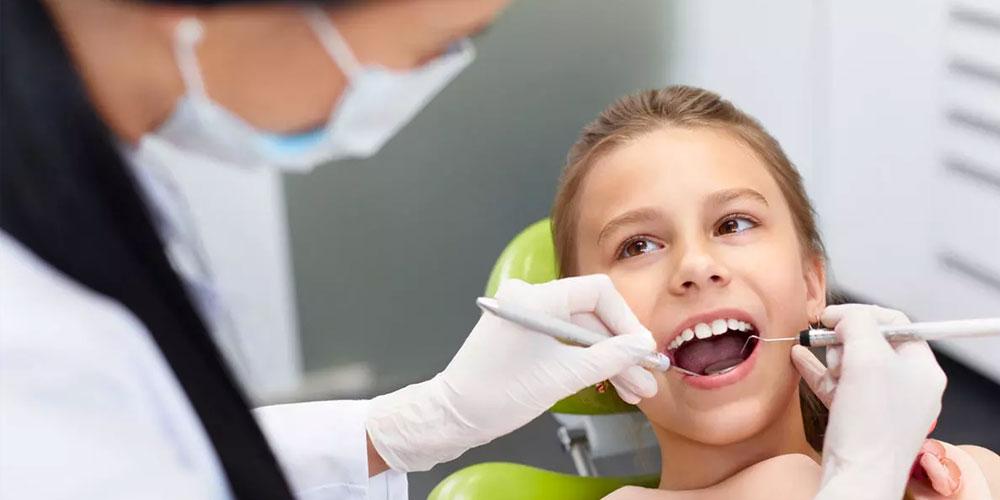 children dentist vancouver