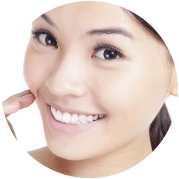 vancouver spa dent whitening