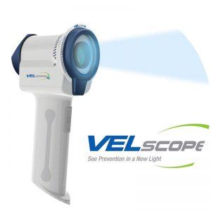 dentist equipment velscope